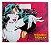 Balança de Vidro Digital Mulher Maravilha - DC Comics  - Imagem 1