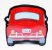 Cofre Cerâmica Fusca - Volkswagen - Imagem 1