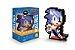 Luminária 8 Bit Pixel Pals Sega - Sonic - Imagem 1