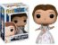 POP! Funko Disney: Belle Celebration # 247 - Imagem 1