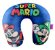 Almofada de Pescoço Micropérolas Super Mario - Imagem 1