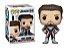 Pop! Funko Marvel End Game | Ultimato - Tony Stark # 449 - Imagem 1