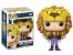 POP! Funko: Harry Potter Luna Lovegood # 47 - Imagem 1