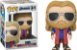 Pop! Funko Marvel End Game | Ultimato - Thor Casual # 479 - Imagem 1