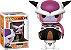 POP! Funko Dragon Ball Z6: Frieza # 619 - Imagem 1