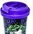 Copo Plástico 500ml Grab and Go - DC Comics Joker  - Imagem 2