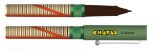 Caneta Esferográfica Turma do Chaves - Chaves - Imagem 1