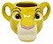 Caneca 3D 350ml Simba O Rei Leão - Imagem 2