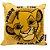 Almofada Aveludada 25cm O Rei Leão - Simba - Imagem 2