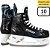 Patins Bauer X-LP Sênior - Hockey no gelo - Imagem 1