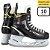 Patins CCM Super Tacks 9360 Sênior - Hockey no gelo - Imagem 1