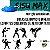 PROTETOR BUCAL SISU MAX 2.4 NEXTGEN - Imagem 2