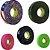 Hockey Tape  - Especiais - Imagem 2