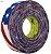 Hockey Tape  - Especiais - Imagem 5