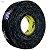 Hockey Tape  - Especiais - Imagem 7