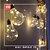 Varal lâmpadas LED - Imagem 2