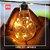 Varal lâmpadas LED - Imagem 1