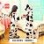 Pijama Infantil - Imagem 1