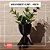 Vaso Decorativo Robert Plant - Imagem 2