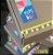 KidsBox - Imagem 2