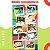 KidsBox - Imagem 3