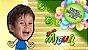 CLIPE DE ANIVERSÁRIO PERSONALIZADO - Jacarelvis e Amigos - Imagem 2