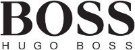 Hugo Boss Woman Feminino Eau de Parfum 75ml - Imagem 3