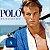 Polo Blue Masculino Eau de Parfum 125ml Ralph Lauren - Imagem 2