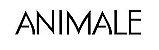 Kit Animale Masculino 100ml + Miniatura + Pós-Barba + Gel de Banho - Imagem 2