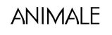 Animale Instinct Feminino 100ml - Imagem 2
