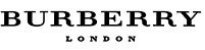 Burberry Brit Masculino 50ml - Imagem 3