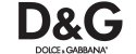 Dolce & Gabbana Feminino 100ml - Imagem 2