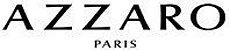 Kit Azzaro Pour Homme Masculino 100ml + Shampoo 150ml - Imagem 3