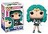 Funko Pop - Sailor Moon - Vendidos Separadamente - Imagem 4