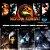 Caderno Universitário 200 fls - Mortal Kombat - Imagem 1