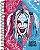 Pacote Harley Quinn - Esquadrão Suicida - Imagem 2