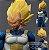 Banpresto - Dragon Ball Z - Vegeta - Super Master Stars - Imagem 3
