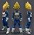 Banpresto - Dragon Ball Z - Vegeta - Super Master Stars - Imagem 2