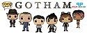 Funko Pop - Gotham - DC Comics - Bruce Wayne ou James Gordon ou Harvey Bullock ou Oswald Cobblepot ou Selina Kyle ou Fish Mooney - Imagem 1