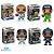 Funko Pop - Sports - NFL - Vendidos Separadamente - Imagem 15