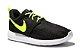 Tênis Nike Roshe Run GS - Imagem 1
