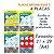 Placas Informativas 3 - Imagem 1