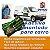 Adesivos Magnéticos para porta de carro (2 un) - Imagem 3