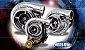 Turbo Performance R6564-4 MP370C 65/64,5 410/750HP - Imagem 3