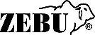 Canivete Zebu Inox 90mm Cabo de Aluminio Ref 616 - Imagem 2
