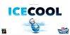 Ice Cool - Imagem 1
