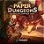 Paper Dungeons - Imagem 1