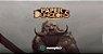 Paper Dungeons - Imagem 2