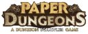 Paper Dungeons - Imagem 3