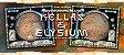 Terraforming Mars Hellas e Elisium  - Imagem 2